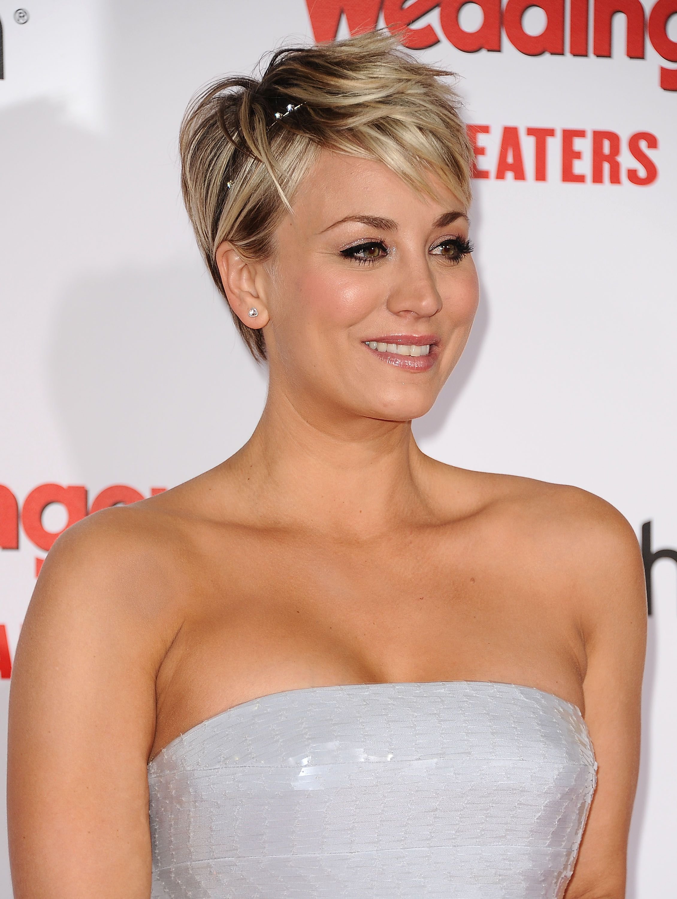 Pixie Cuts For 2020 34 Celebrity Hairstyle Ideas For Women