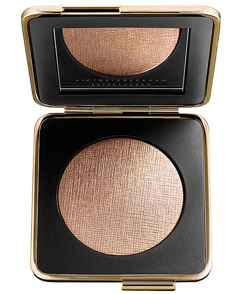 Luxury High End Beauty Products reviews