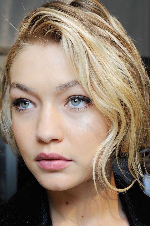 Best products for blonde hair: How to stop your colour fading