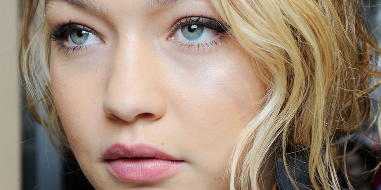 Here's how to maintain your brightest blonde ever
