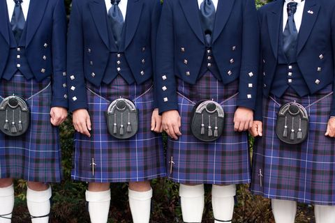 14 things you should know before dating a Scottish guy