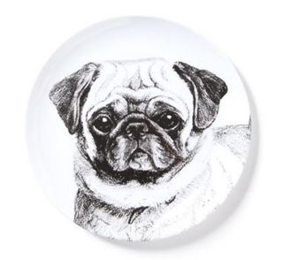 25 christmas gift ideas for your pug obsessed friends - Pug Christmas