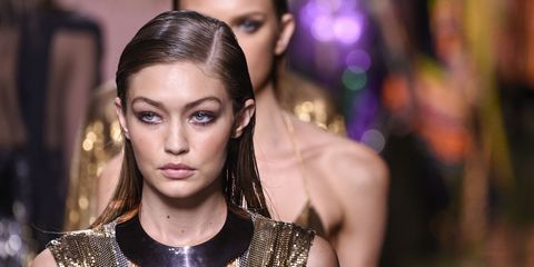 greasy hair 8 surprising things that make your hair oily
