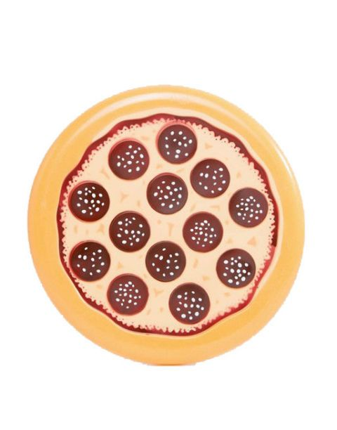 25 Christmas gift ideas for the pizza lover in your life 2016