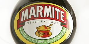 Brexit forces the price of Marmite up and it hasn't gone down well