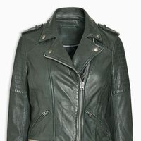 Best leather jackets for 2016