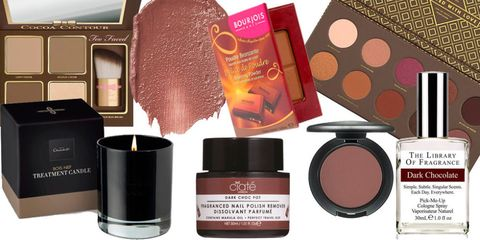 Brown, Product, Cosmetics, Beauty, Liquid, Tints and shades, Peach, Lipstick, Advertising, Camera accessory,