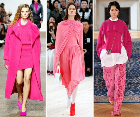d1c7948674 Spring summer 2017 fashion trends