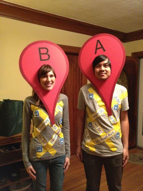 Halloween Ideas For Couples.30 Couples Halloween Costumes Halloween Costumes For Couples