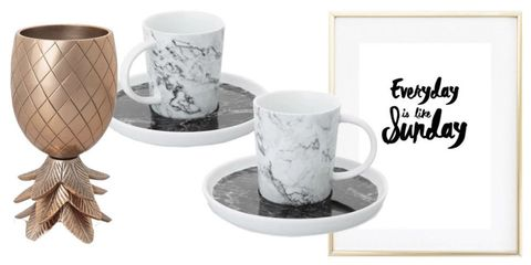 26 christmas gift ideas for the homeware lover in your life