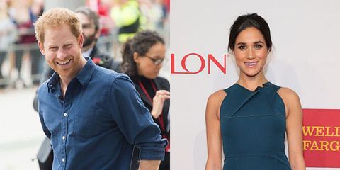 Kensington Palace releases statement urging trolls to stop harassing Meghan Markle