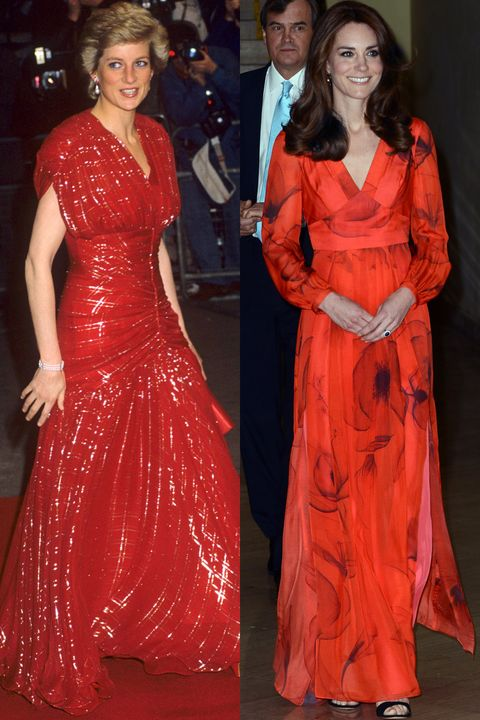 Dress, Coat, Textile, Outerwear, Red, Formal wear, Suit, Gown, Fashion accessory, One-piece garment,