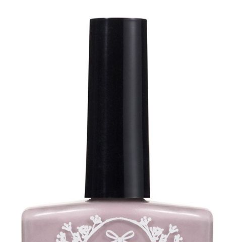 The best winter nail polishes from Essie, Burberry, Dior and OPI.