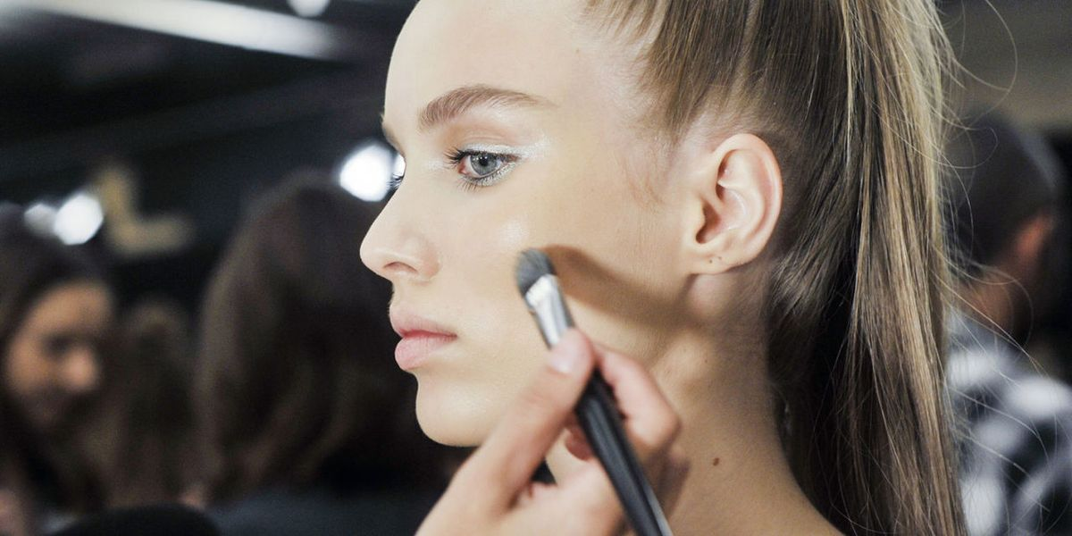 This is the correct order to apply your skincare and makeup (yes, it's confusing)