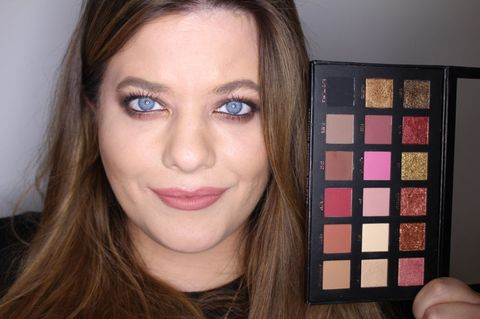 44c204fcf034 We tested the eyeshadow palette that broke the internet
