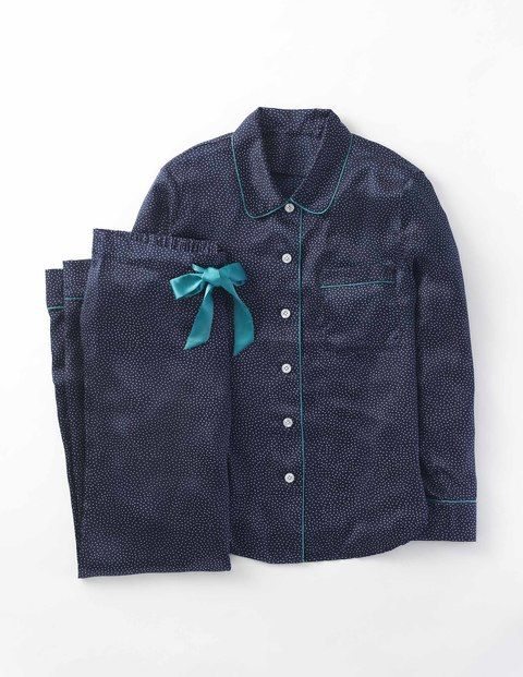 Blue, Product, Collar, Sleeve, Dress shirt, Textile, Shirt, Pattern, Button, Electric blue,