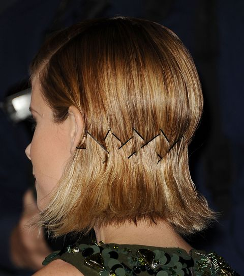 30 Short Hairstyles For 2020 Styles And Cuts For Women With