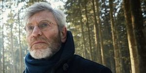 'The Missing' Julien Baptiste actor reveals there was an alternative ending to the show