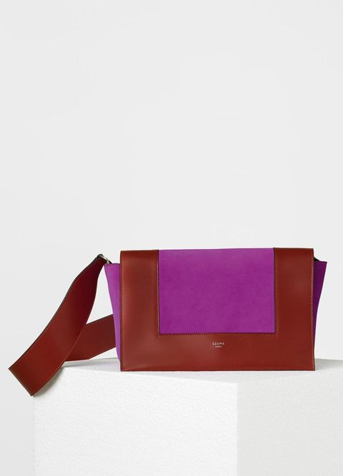 Brown, Textile, Magenta, Purple, Maroon, Carmine, Wallet, Rectangle, Violet, Leather,