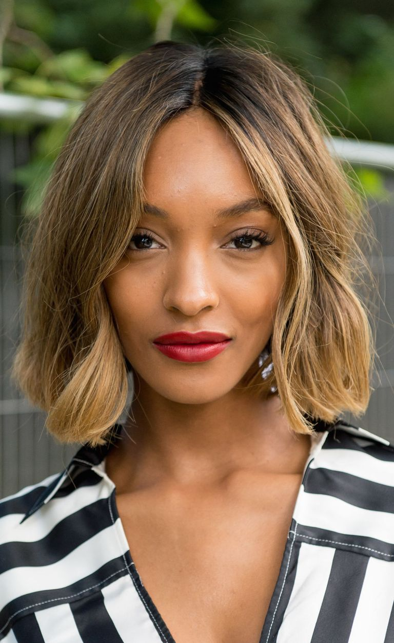 30+ Short hairstyles for 2017 - Styles and cuts for women with short hair
