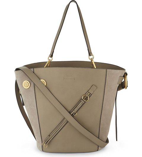 Product, Brown, Bag, White, Fashion accessory, Style, Luggage and bags, Shoulder bag, Khaki, Beauty,