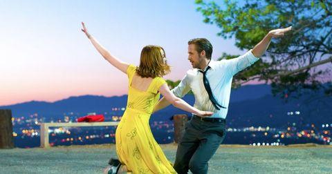 People in nature, Fun, Happy, Dance, Event, Leisure, Honeymoon, Performing arts, Photography, Salsa dance,