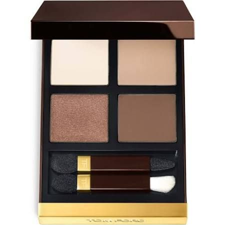 Brown, Amber, Tints and shades, Rectangle, Tan, Maroon, Beige, Peach, Square, Eye shadow,