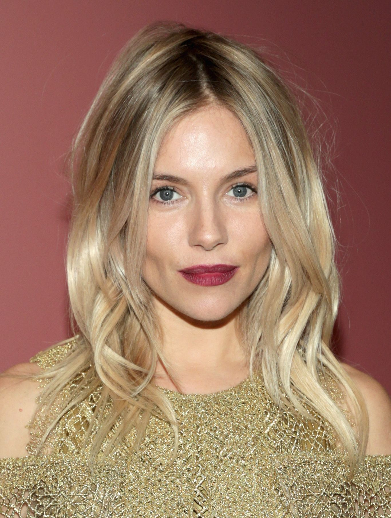 24 Blonde hair colours - From ash to dark blonde - Here\'s what every ...