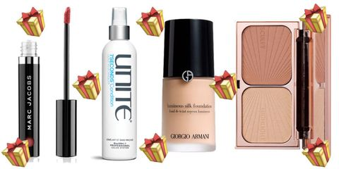 If You Re Having Trouble Deciding What Want Father Christmas To Bring This Year Don T Worry When It Comes Beauty We Ve Got Covered