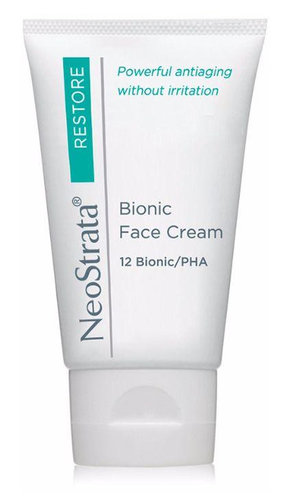 Best moisturisers in the UK