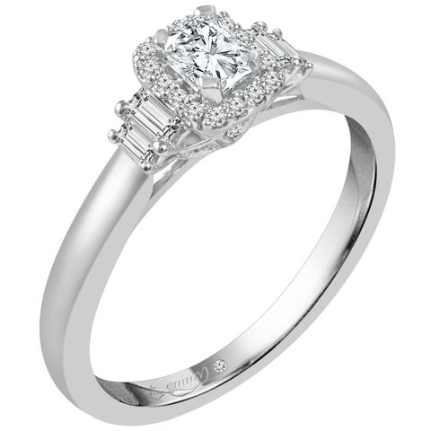 glamour gallery engagement top for rings courtesy diamond bride every best