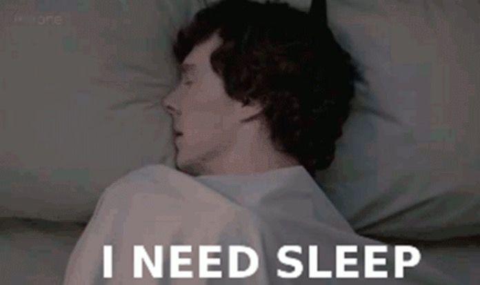 sleep, can't sleep, tired, insomnia