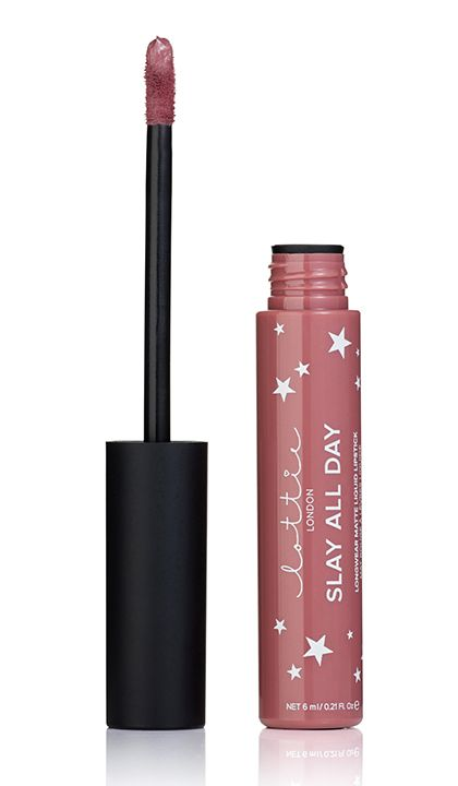 Best Liquid Lipstick: 13 Top-Rated Formulas