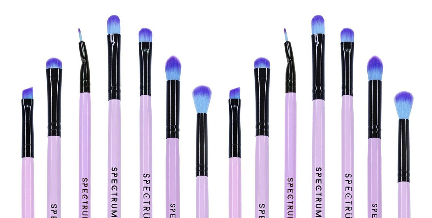 1482495566 eye makeup brushes eye makeup brushes a guide to all the shapes and sizes