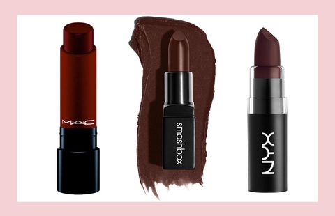 b6988368ac12b How to wear dark lipstick - Expert tips to pulling off the trend