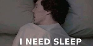 sleep, can't sleep, tired, insomnia