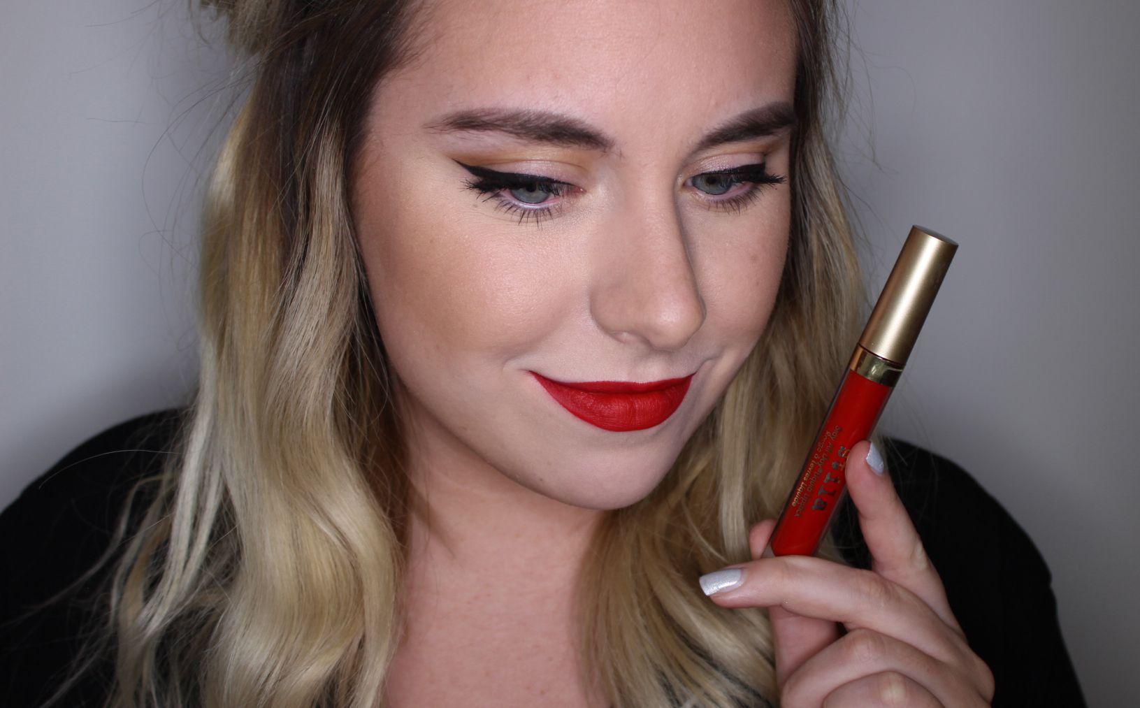 Best Liquid Lipstick 2018 13 Top Rated Formulas Ecer Kiss Proof No 4