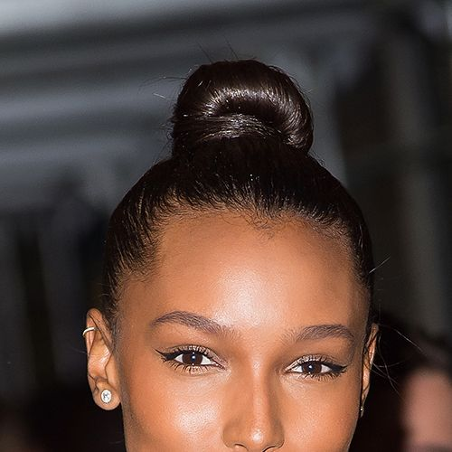 the best hairstyles for date night