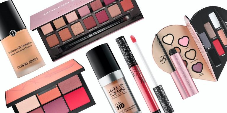 sephora makeup products. by victoria jowett sephora makeup products e