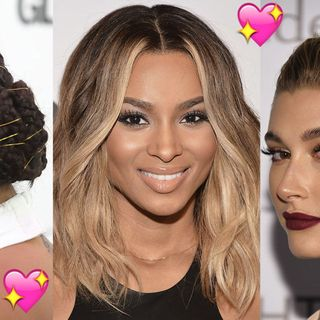 Medium hairstyles for women: 23 mid-length haircuts to try in 2018