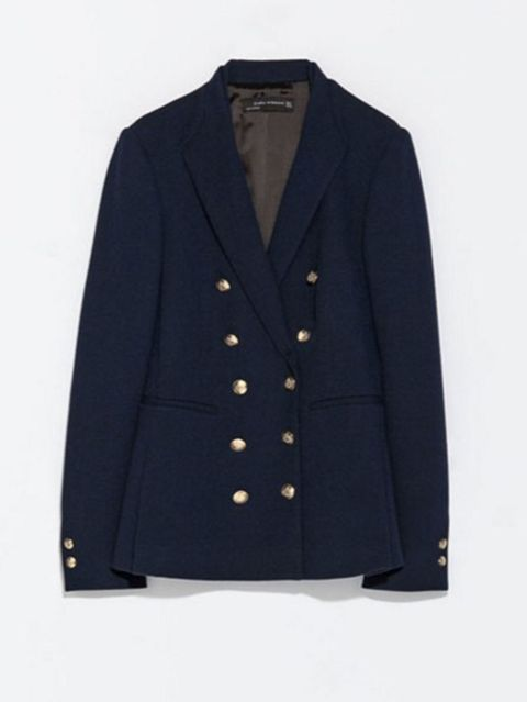 zara, clothes, clothing, memorable, bags, new,