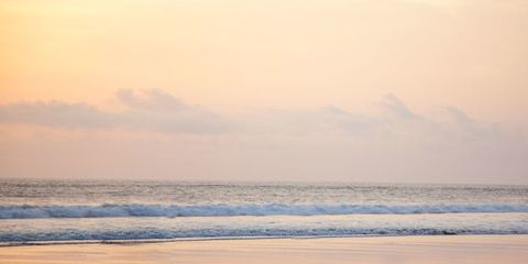 Bali Seminyak guide: hotels, restaurants and things to do
