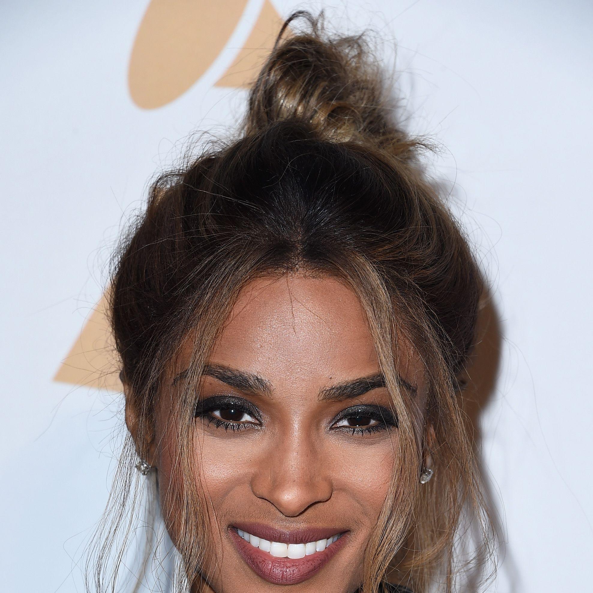hair inspiration for medium length styles
