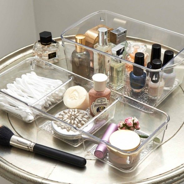 Makeup Organisers 2020 22 Beauty