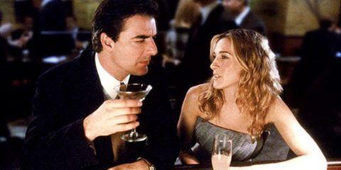 13 bullshit dating moves guys pull