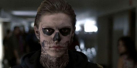 9 American Horror Story plot lines based on true events