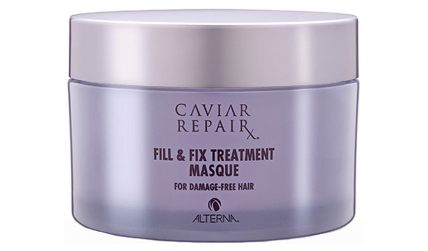 best hair mask alterna - New What is the Best Hair Treatment for Bleached Hair