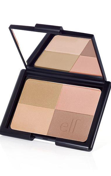 12 Best Cheap Home Decor Websites: Best Cheap Makeup: 12 Under-£5 Products That Work