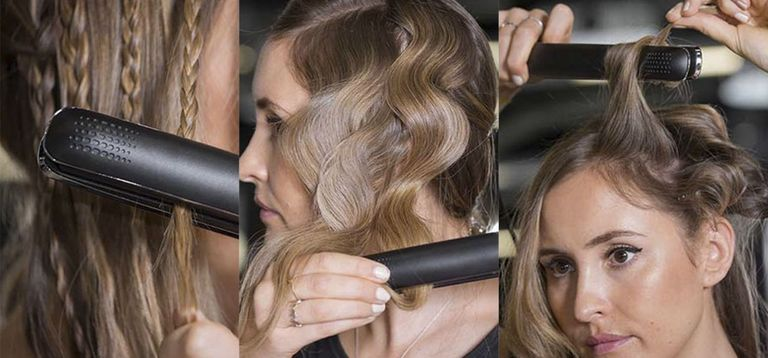 Hottest new hair gadgets to try for 2019 - including a
