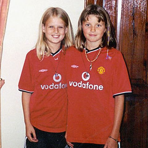 Soham murders: What happened to Holly Wells and Jessica Chapman?